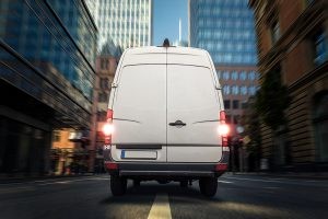 Costo noleggio furgoni Roma